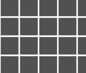 2015-12-16_23h36_51